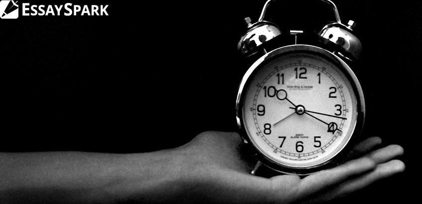 an-alarm-clock